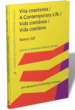 Vita coaetanea / A Contemporary Life / Vida coetánea / Vida coetània