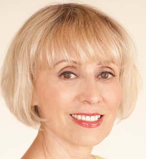Vesna Wallace | Translation Studies - UC Santa Barbara