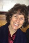 Marianne Mithun